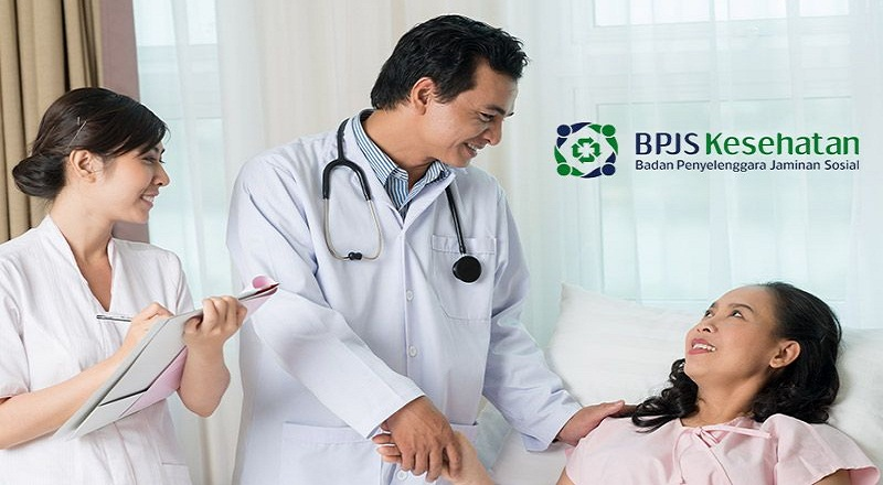 https: img.okezone.com content 2019 01 18 481 2006251 berobat-pakai-bpjs-kesehatan-gak-gratis-lagi-mS5hPh2Pkw.jpg