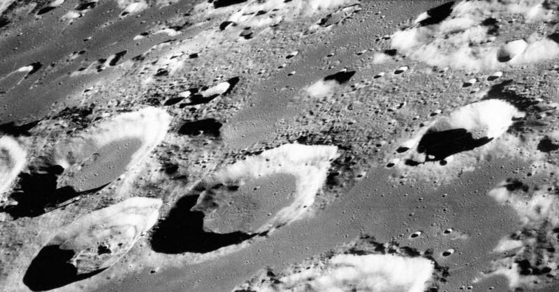 https: img.okezone.com content 2019 01 18 56 2006370 potensi-asteroid-menghantam-bumi-semakin-sering-PZL4rXWJt5.jpg