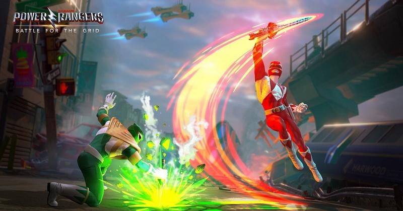 https: img.okezone.com content 2019 01 19 326 2006728 game-power-ranger-terbaru-hadir-april-2019-fMr6FRqIFW.jpg