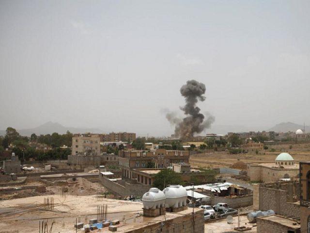 https: img.okezone.com content 2019 01 20 18 2006944 koalisis-arab-saudi-lancarkan-24-serangan-udara-ke-ibu-kota-yaman-dalam-semalam-jhQ5n6YeNK.jpg