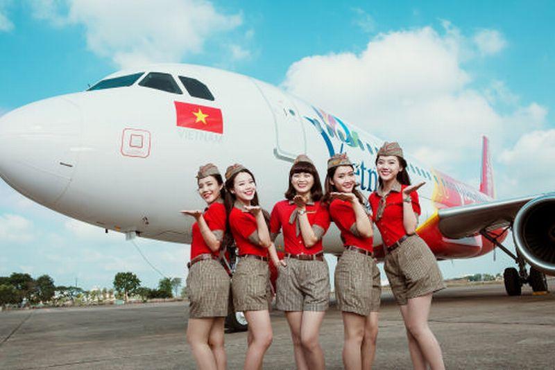 https: img.okezone.com content 2019 01 20 320 2006970 maskapai-pramugari-berbikini-terbang-ke-indonesia-maret-2019-6nbB4cmJbi.jpg