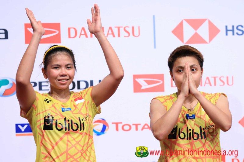 https: img.okezone.com content 2019 01 20 40 2006938 runner-up-malaysia-masters-2019-greysia-apriyani-kami-bersyukur-dengan-hasil-ini-OVsncPBeDp.jpg