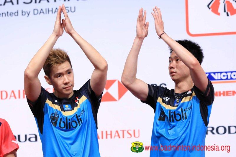https: img.okezone.com content 2019 01 20 40 2007024 usai-juarai-malaysia-masters-2019-marcus-kevin-sampai-jumpa-di-istora-s3zgyH1Pku.jpg