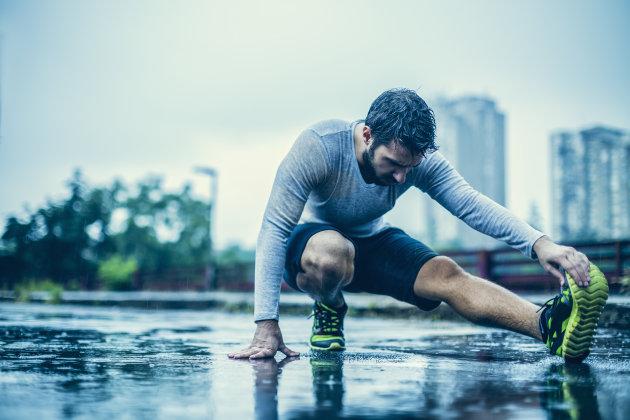 https: img.okezone.com content 2019 01 20 481 2007013 benarkah-olahraga-di-udara-dingin-bisa-membakar-lebih-banyak-kalori-eHu9OLXRRn.jfif