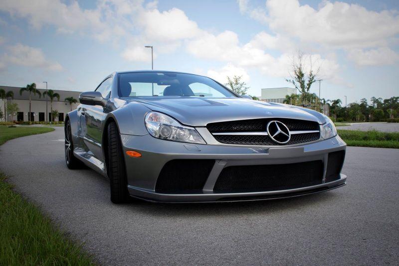 430 Koleksi Gambar Deretan Mobil Mewah Terbaik