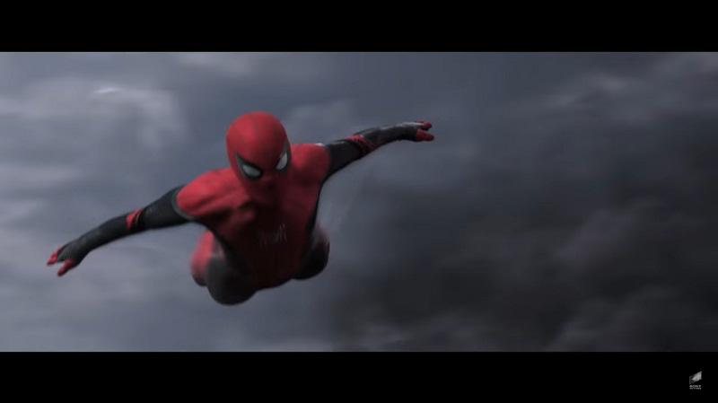 https: img.okezone.com content 2019 01 21 206 2007311 belum-tayang-spider-man-far-from-home-sudah-catat-rekor-sony-pictures-CwyihxEJ34.jpg