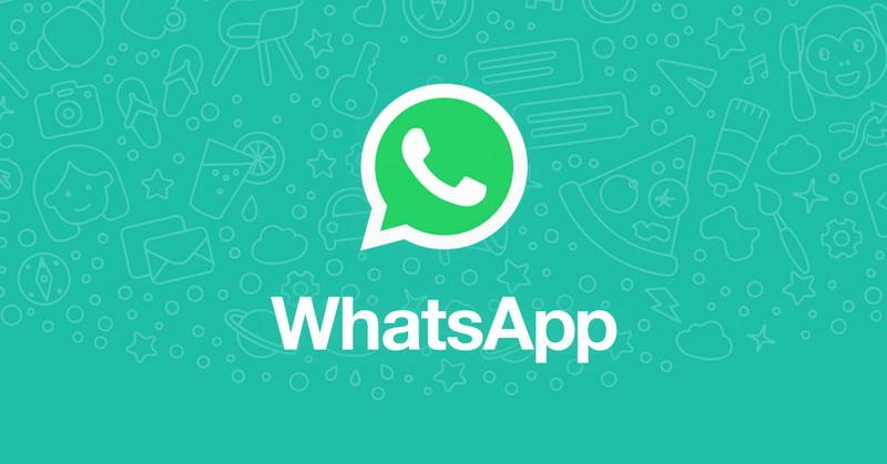 https: img.okezone.com content 2019 01 21 207 2007271 whatsapp-akan-hadirkan-fitur-lock-fingerprint-untuk-android-li3pYPF9c9.jpg