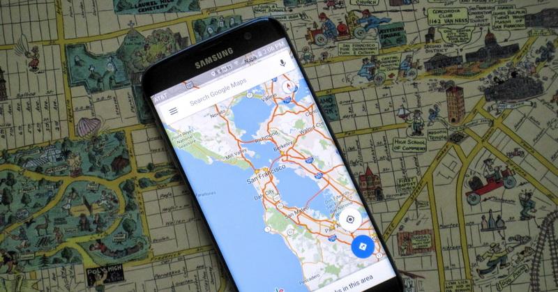 https: img.okezone.com content 2019 01 21 207 2007372 fitur-baru-google-maps-tampilkan-batasan-kecepatan-laju-kendaraan-bkYhkDMphZ.jpg