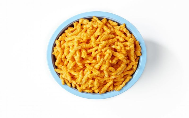 https: img.okezone.com content 2019 01 21 298 2007448 muasal-camilan-cheetos-yang-ditemukan-oleh-militer-as-QvQmOPB6RK.jpg