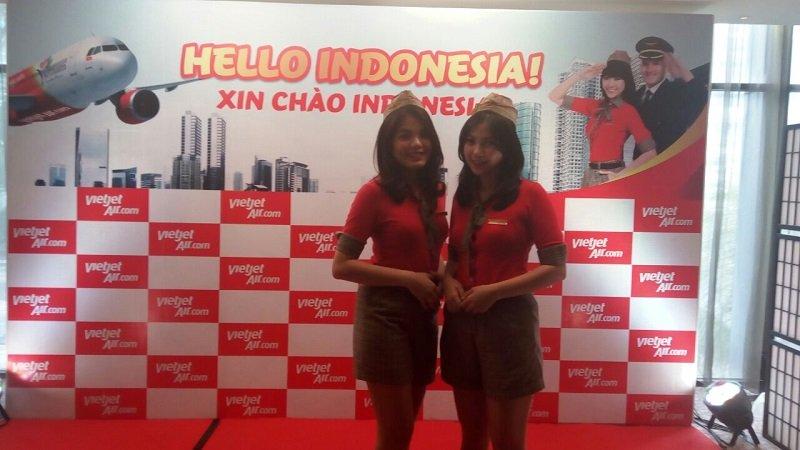 https: img.okezone.com content 2019 01 21 320 2007224 vietjet-buka-rute-ke-indonesia-menhub-jangan-pakai-bikini-JljKlzv5pA.jpg
