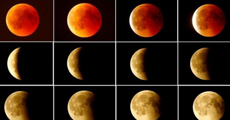 https: img.okezone.com content 2019 01 21 56 2007231 tak-bisa-saksikan-super-blood-wolf-moon-masyarakat-indonesia-bisa-lihat-supermoon-malam-ini-Z1mXIiaa21.jpg