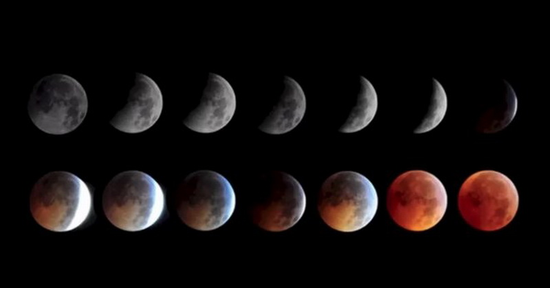 https: img.okezone.com content 2019 01 21 56 2007243 intip-foto-foto-gerhana-bulan-darah-tangkapan-warganet-OSh0gp9bbU.jpg