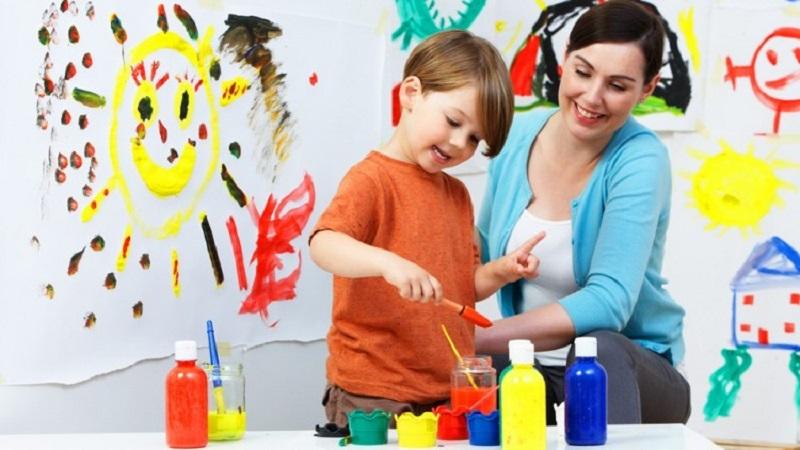 https: img.okezone.com content 2019 01 22 196 2007894 pentingnya-memupuk-kreativitas-anak-sejak-dini-melalui-seni-H1jr9hGqeO.jpg