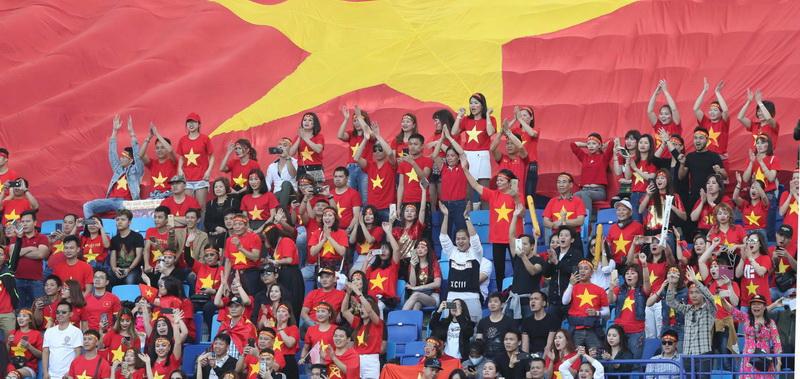 https: img.okezone.com content 2019 01 22 51 2007777 hadapi-jepang-di-piala-asia-vietnam-ambil-inspirasi-asian-games-2018-xxnKBNQxrs.jpg