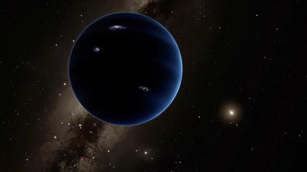 https: img.okezone.com content 2019 01 22 56 2007932 miliki-orbit-aneh-planet-kesembilan-sembunyi-di-tata-surya-PTf3XZHFR6.jpg