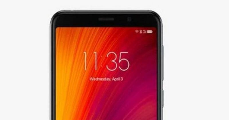 https: img.okezone.com content 2019 01 22 57 2007837 lenovo-a5s-meluncur-dengan-android-9-pie-ini-spesifikasinya-kTfWTh5Jdq.jpg