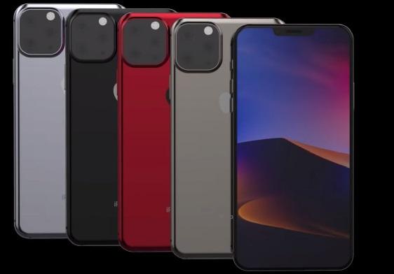 https: img.okezone.com content 2019 01 22 57 2007915 ini-konsep-desain-iphone-2019-dalam-tampilan-video-qE1VuIoGTf.jpg