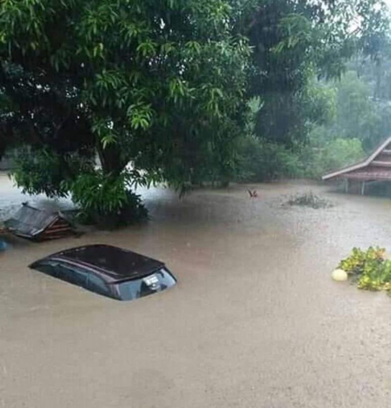 https: img.okezone.com content 2019 01 23 15 2008413 haram-starter-mobil-yang-habis-terendam-banjir-ini-penjelasannya-2mwovbq7NT.jpg