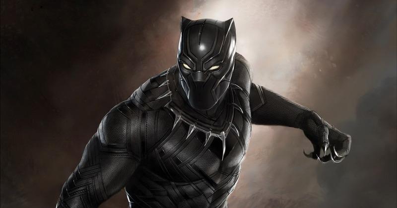 https: img.okezone.com content 2019 01 23 206 2008147 lebih-dari-film-aksi-ini-alasan-black-panther-cetak-sejarah-oscar-j1b45GjphD.jpg