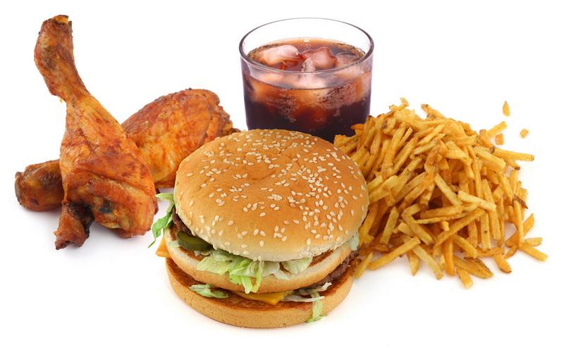 https: img.okezone.com content 2019 01 23 298 2008423 daebak-6-bintang-korea-ini-anti-makan-junk-food-BINZXOr4Bd.jpg