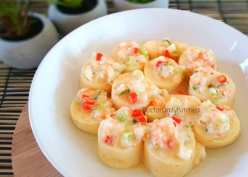 https: img.okezone.com content 2019 01 23 298 2008495 sarapan-sehat-dan-praktis-yuk-bikin-tumis-toge-tahu-dan-tofu-udang-kukus-BPEjzuj3lJ.jpg