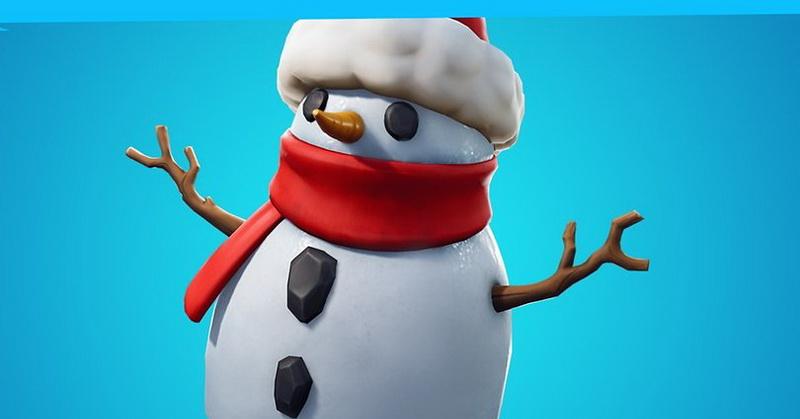 https: img.okezone.com content 2019 01 23 326 2008295 fortnite-rilis-update-baru-hadirkan-sneaky-snowman-ARFC1M7X39.jpg