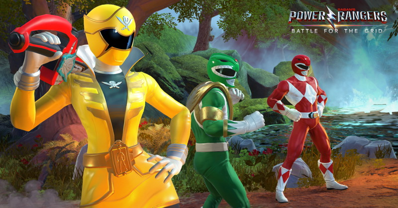 https: img.okezone.com content 2019 01 23 326 2008322 power-rangers-battle-for-the-grid-bakal-jadi-game-esports-IZi6UgelL1.jpg