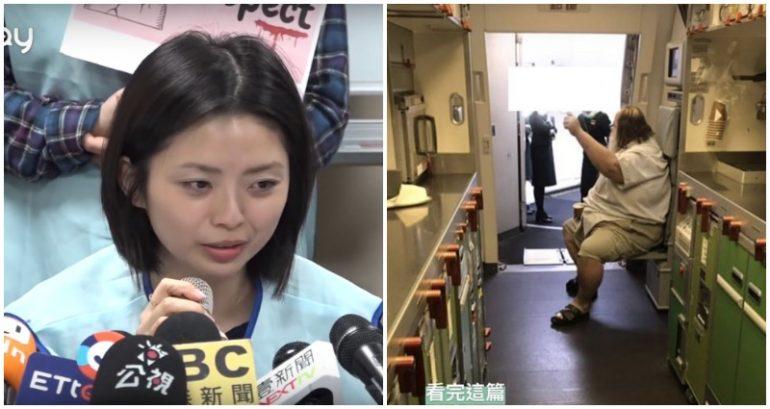 https: img.okezone.com content 2019 01 23 406 2008140 tragis-pramugari-ini-dipaksa-ceboki-pria-gemuk-di-toilet-pesawat-FUtmm1l4Yy.jpg