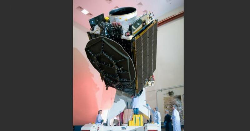 https: img.okezone.com content 2019 01 23 54 2008374 numpang-roket-spacex-satelit-buatan-indonesia-segera-meluncur-PWlQi8Hd6N.jpg