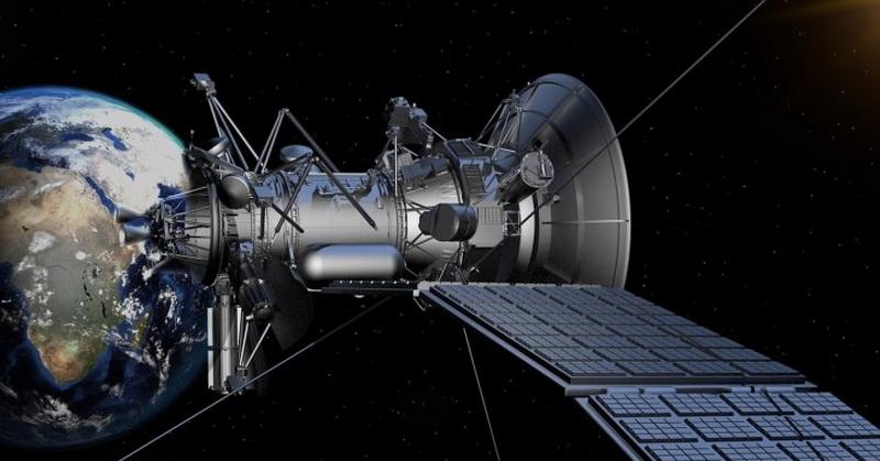 https: img.okezone.com content 2019 01 23 54 2008434 tawarkan-kecepatan-4g-kenali-lebih-dekat-satelit-multifungsi-buatan-indonesia-fKs965M5IA.jpg