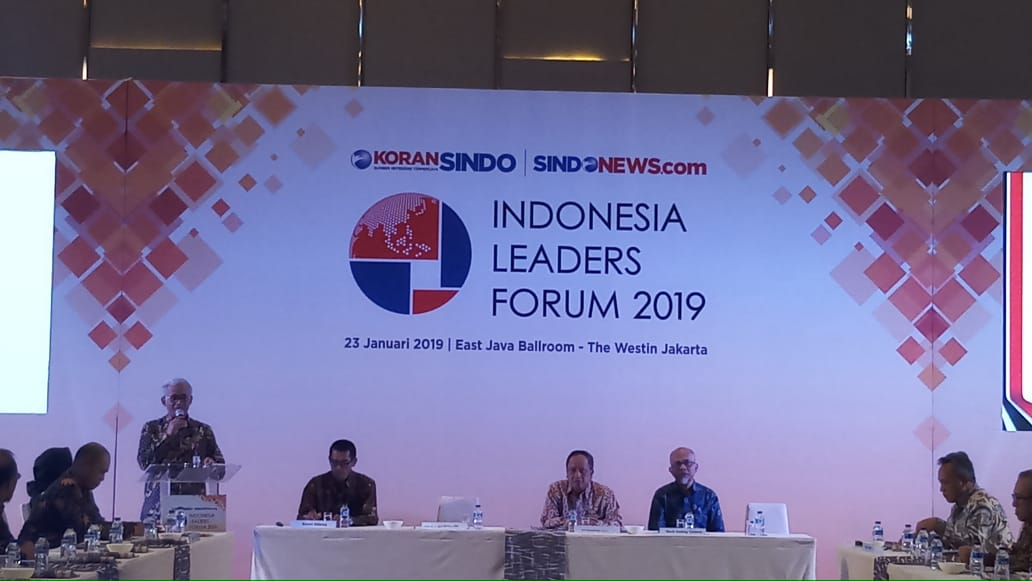 https: img.okezone.com content 2019 01 23 65 2008261 mayoritas-angkatan-kerja-di-indonesia-berpendidikan-rendah-bagaimana-solusinya-qXmgwZEITT.jpeg