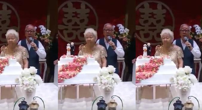 https: img.okezone.com content 2019 01 24 196 2009085 terpisah-73-tahun-kakek-ini-nikahi-cinta-pertamanya-C7r116XFOl.jpg