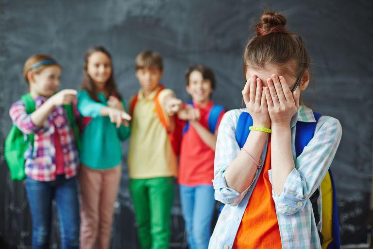 https: img.okezone.com content 2019 01 24 196 2009096 4-perilaku-bullying-terhadap-anak-yang-harus-diwaspadai-orangtua-3QoHsJu7SL.jpg