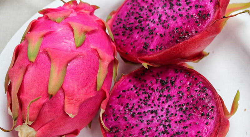 https: img.okezone.com content 2019 01 24 298 2008895 harganya-merosot-yuk-bikin-puding-dan-smoothies-buah-naga-QiOE2NP4dC.jpg
