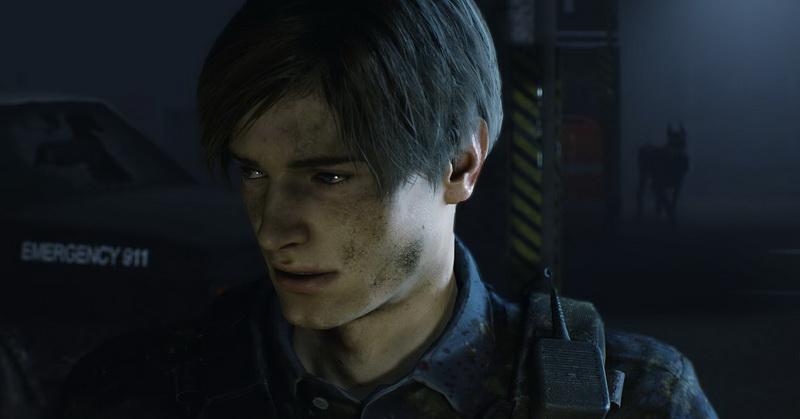 https: img.okezone.com content 2019 01 24 326 2008982 game-resident-evil-2-tampilkan-trailer-terbaru-PYLxHY5RHR.jpg