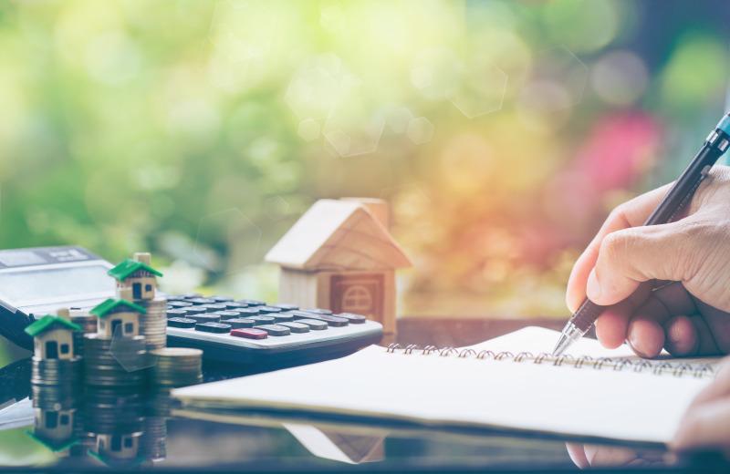 https: img.okezone.com content 2019 01 24 470 2009038 harga-rumah-subsidi-naik-berikut-fakta-faktanya-RBkzzw5dGp.jpg