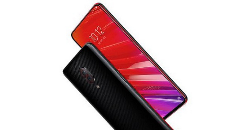 https: img.okezone.com content 2019 01 24 57 2008752 kalahkan-iphone-xs-max-lenovo-z5-pro-gt-capai-skor-antutu-tertinggi-bLEOGdhgZA.jpg