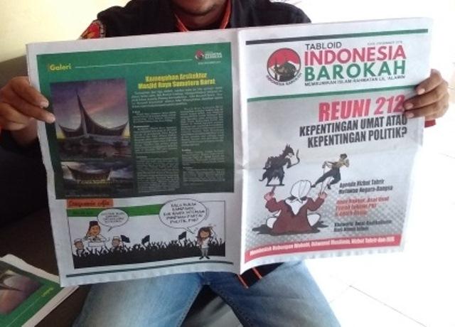 https: img.okezone.com content 2019 01 25 605 2009256 dedi-mulyadi-tak-khawatir-tabloid-indonesia-barokah-mendegradasi-jokowi-ma-ruf-kb9Xv5Vg0I.jpg