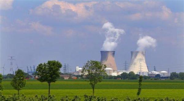 https: img.okezone.com content 2019 01 26 320 2009713 keraguan-terhadap-teknologi-nuklir-di-ri-masih-tinggi-vfXj0YFhNP.jpg