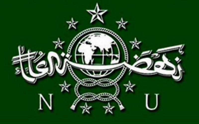 https: img.okezone.com content 2019 01 27 337 2009879 jamaah-mulai-padati-harlah-muslimat-nu-di-gbk-gWN9Hf8IqF.jpg