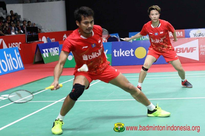 https: img.okezone.com content 2019 01 27 40 2009854 head-to-head-tontowi-liliyana-vs-zheng-huang-finalis-indonesia-masters-2019-ubf5zopPA0.jpg