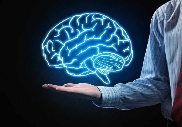 https: img.okezone.com content 2019 01 27 56 2010022 ternyata-otak-manusia-bisa-tertidur-saat-keadaan-normal-fQUOilBYFN.jpg