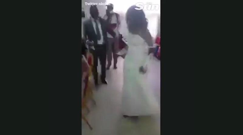 https: img.okezone.com content 2019 01 28 196 2010553 selingkuhan-pengantin-pria-datang-ke-pesta-pernikahan-videonya-heboh-dan-viral-QpczDckrS5.jpg