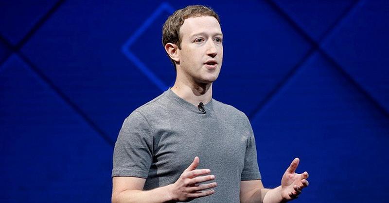 https: img.okezone.com content 2019 01 28 207 2010584 ini-alasan-mark-zuckerberg-hubungkan-whatsapp-instagram-dan-messenger-9ENQhcWecc.jpg