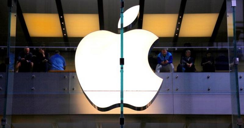 https: img.okezone.com content 2019 01 28 207 2010588 ini-fitur-baru-apple-ios-12-2-IvCL9z2bqn.jpg