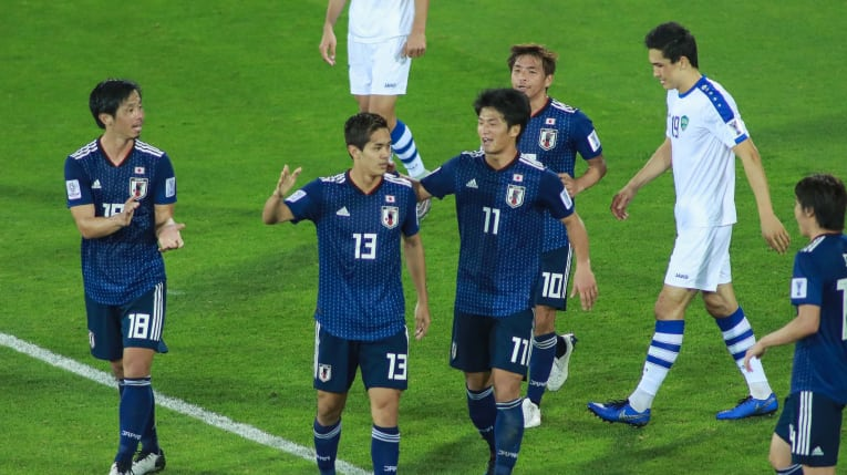 https: img.okezone.com content 2019 01 28 51 2010174 jadwal-semifinal-piala-asia-2019-8hVFwHD9Wb.jpg