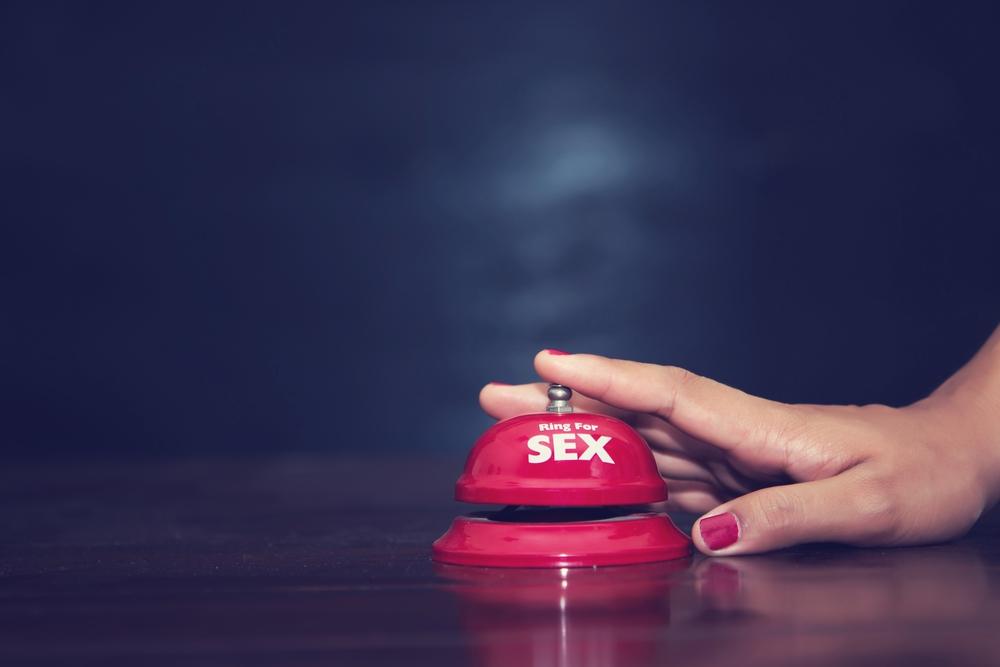 Apa Hukum Islam Bercinta dengan Robot Seks?