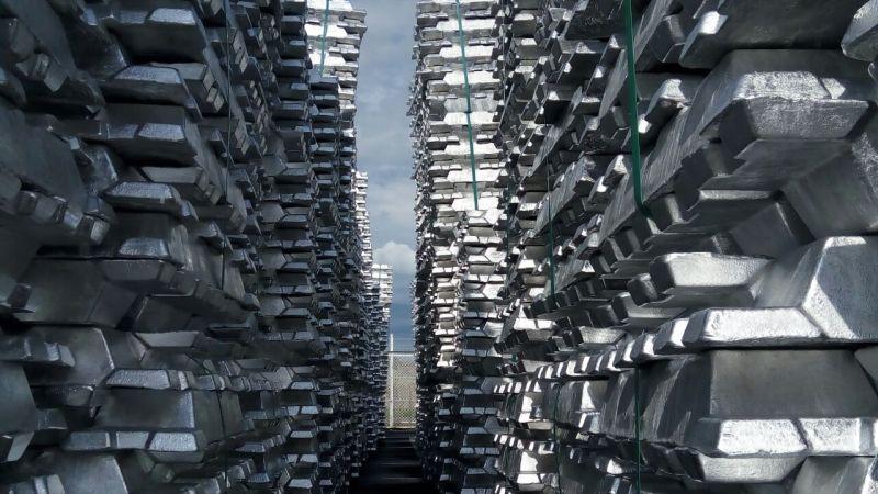 https: img.okezone.com content 2019 01 29 320 2010971 ternyata-aluminium-lebih-mahal-dari-emas-simak-faktanya-0Kr4vlPwNI.jpg