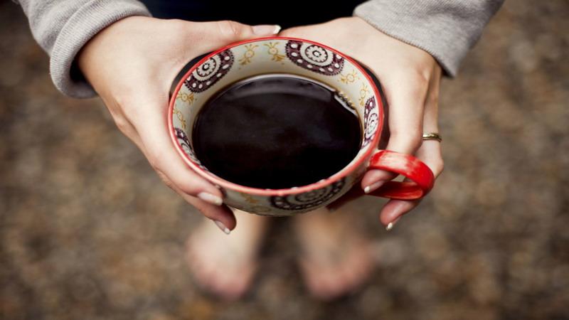 https: img.okezone.com content 2019 01 29 481 2010758 penting-dibaca-wanita-sering-minum-kopi-bisa-kecilkan-payudara-0Tu3CS4LsV.jpg