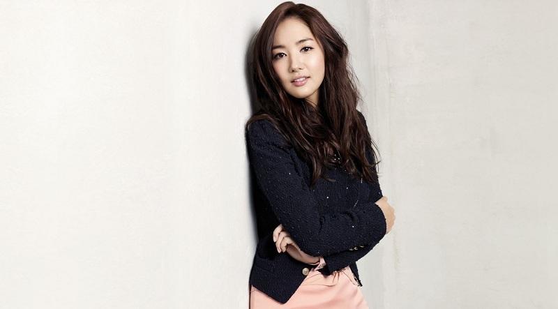 https: img.okezone.com content 2019 01 29 598 2010753 dari-sekretaris-park-min-young-akan-jadi-fans-boyband-di-her-private-life-Df63ynYD1J.jpg